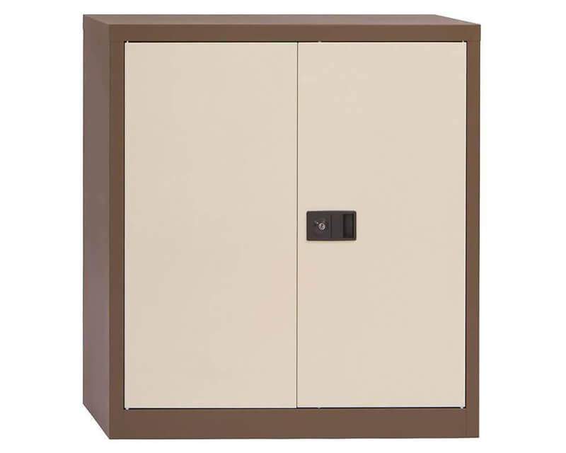 Contract Cupboard