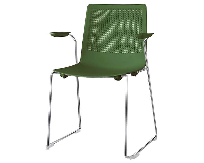 Harmony Multi-Purpose Chair