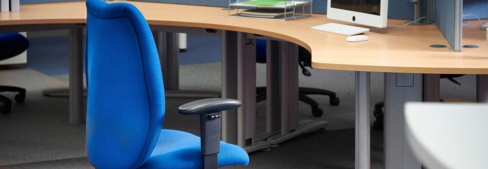 Office Chair Blog