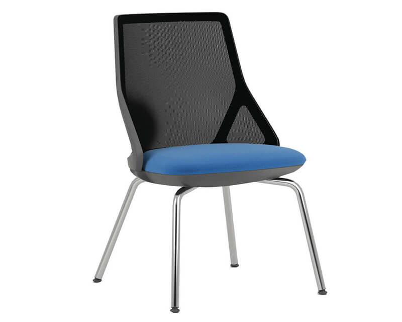 Cicero Visitor Chair