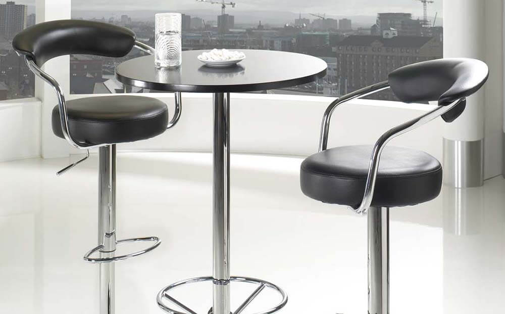 Dynamic Stools Seating