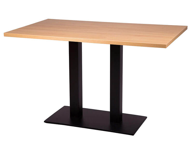 Forza Twin Table