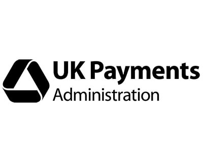 UK Payments