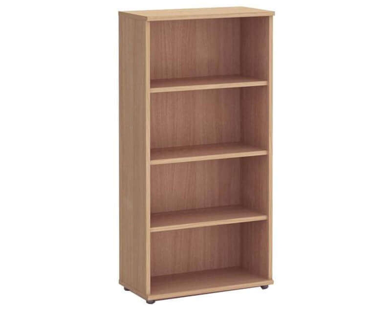 Workpro Bookcase