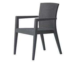 Tabilo Richmond Armchair