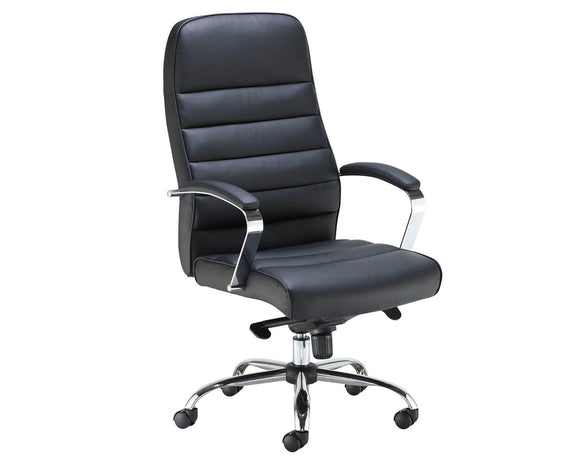 TC Group Ares Executive Chair