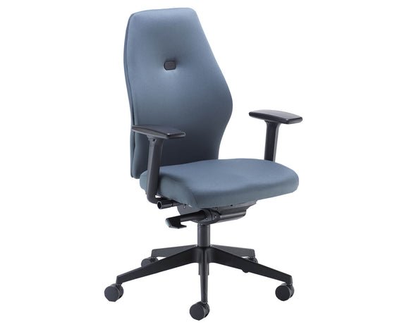 TC Group Aspect High Back Chair