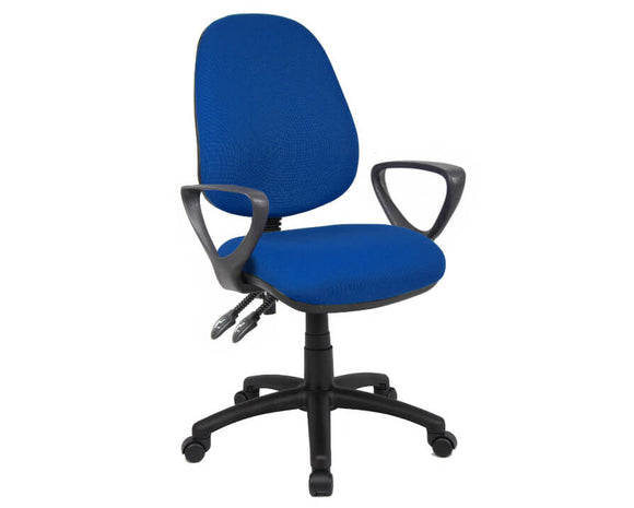 Workpro Asset Operator Chair