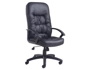 Workpro Baron High Back Managers Chair