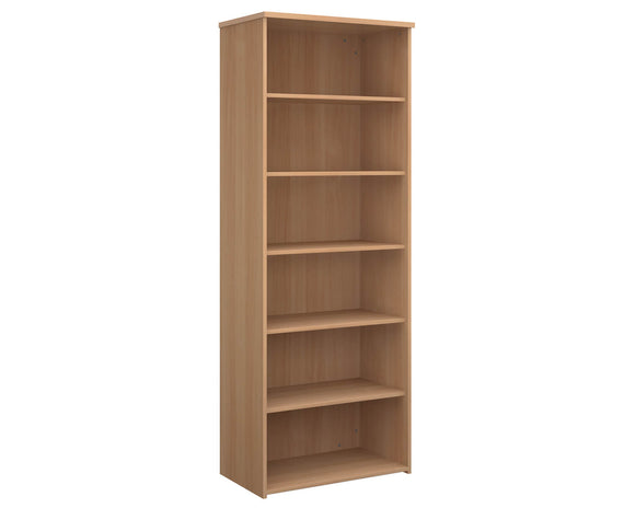Workpro Basic Bookcase