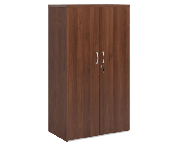 Workpro Basic Double Door Cupboard