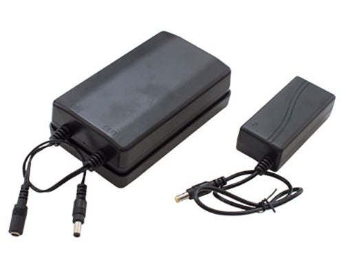 ConSet Battery Pack