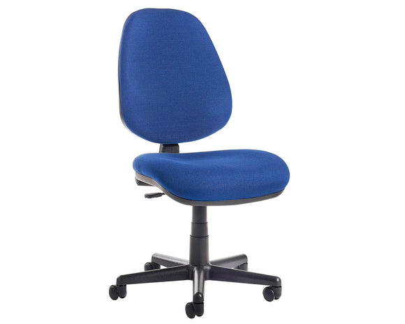 Workpro Biscay Operator Chair