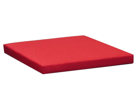 Bisley Optional Seat Pad