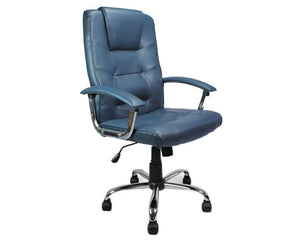 Workpro Borough Executive Chair