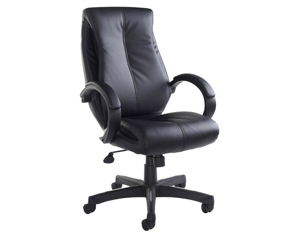 Workpro Brittany High Back Managers Chair