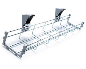 Social Spaces Cable Management Tray