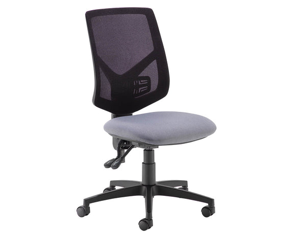 Workpro Compass Mesh Back Operator Chair