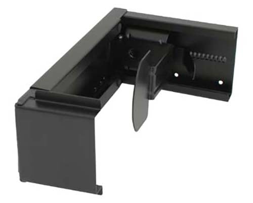 ConSet CPU Holder