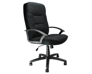 Workpro Cumbria Executive Chair