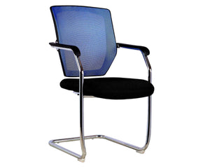 Workpro Deckard Cantilever Chair