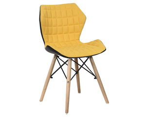 Workpro Earhart Fabric Chair