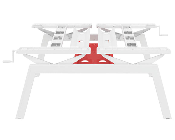 Elite Linnea Elevate High Capacity Cable Tray