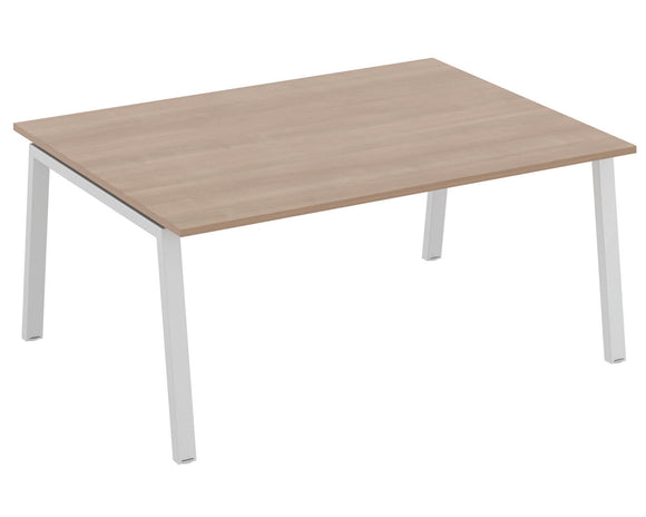 Elite Linnea Meeting Table