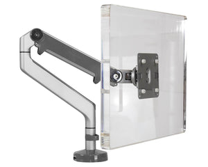 Elite TFT Screen Monitor Arm