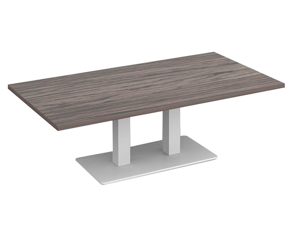 Social Spaces Eros Rectangular Coffee Table