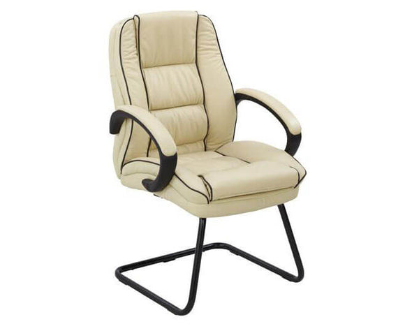 Workpro Exeter Visitor Armchair