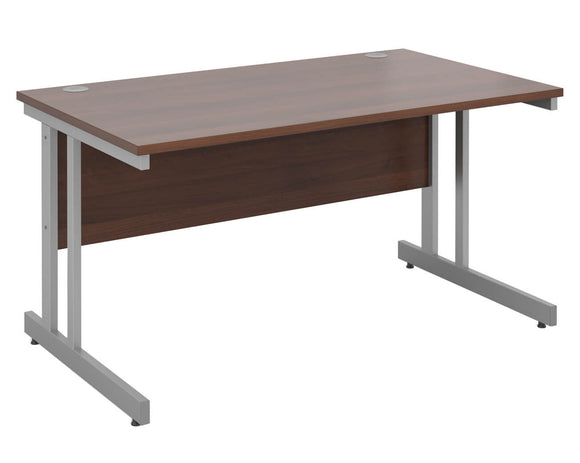 Workpro Flash Straight Desk