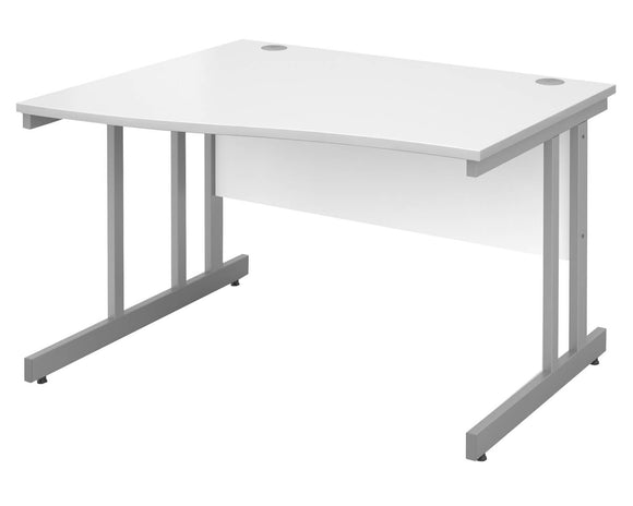 Workpro Flash Wave Desk