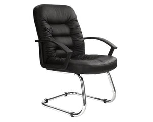 Workpro Street Visitor Armchair