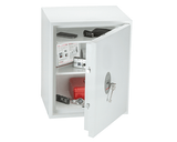 Phoenix Fortress SS1180 Series S2 Security Safe