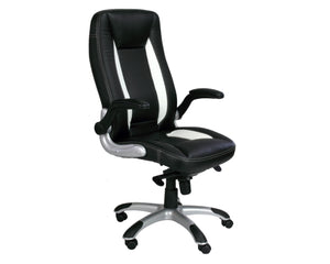 Workpro Freeze Executive Chair