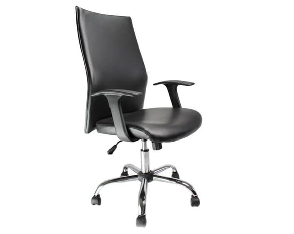 Workpro Goal Executive Chair