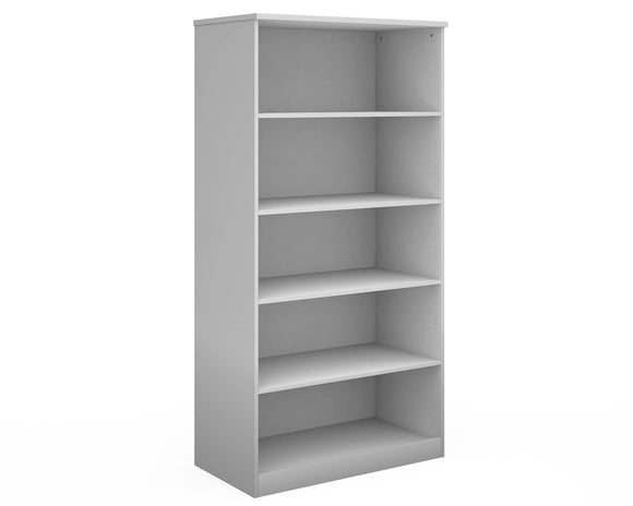 Workpro Grand Bookcase