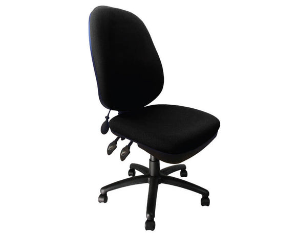 Workpro Gretna Operator Chair