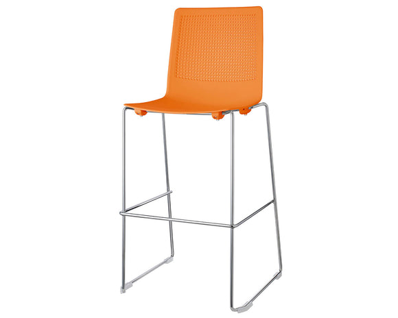 Social Spaces Harmony Multi-Purpose Stool