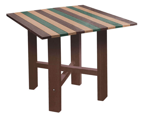 TDP Hope Outdoor Dining Table
