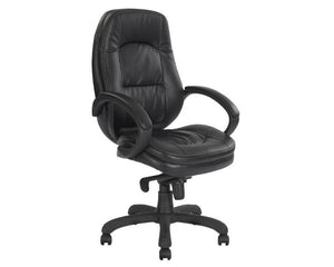 Workpro Hove Executive Chair