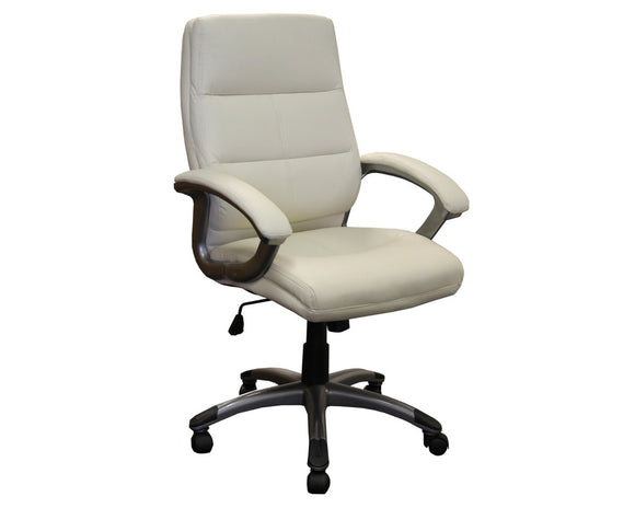 Workpro Jubilee Executive Chair