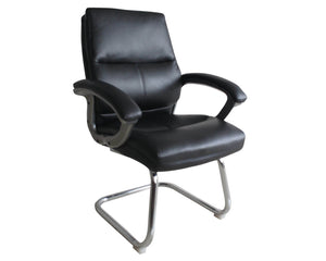 Workpro Jubilee Visitor Chair