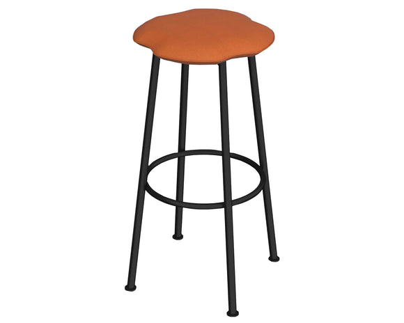 Social Spaces Kastaway Stool