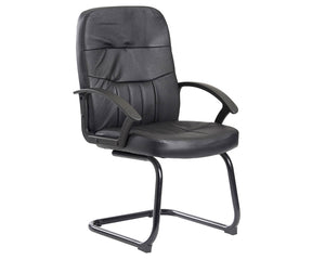 Workpro Lord Executive Visitors Chair
