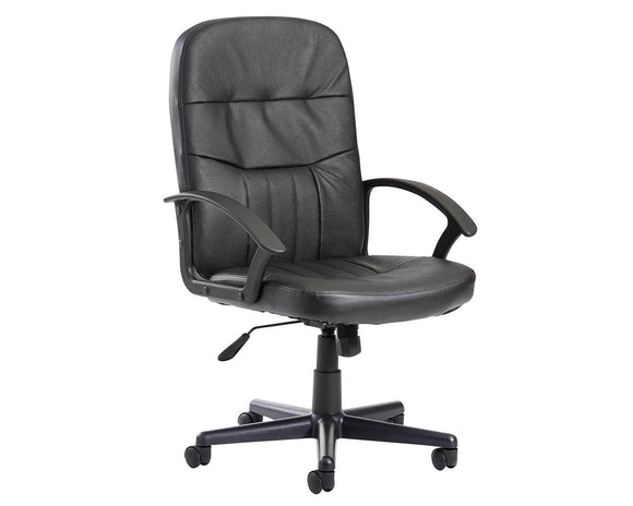 Workpro Lord Managers Chair