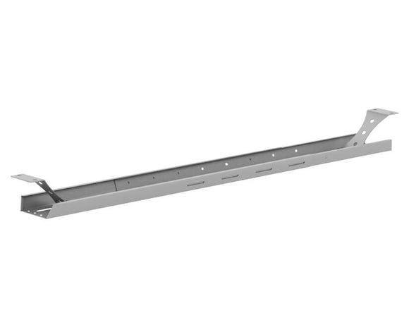 Mobili Single Cable Tray