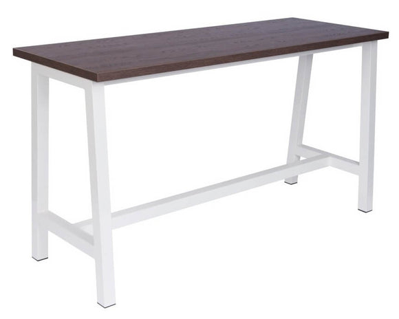 Orn Apex Poseur Table