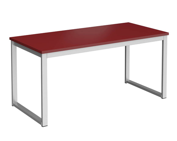 Social Spaces Otto Dining Table